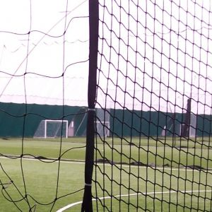 Seaton Carew – Soccerdome UK